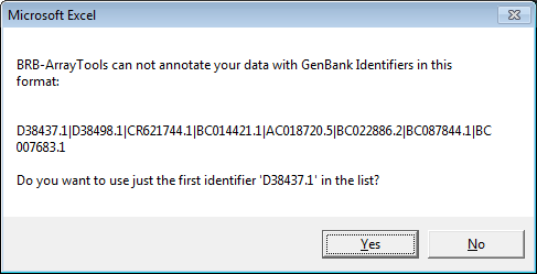 File:AT multi Genbank.png