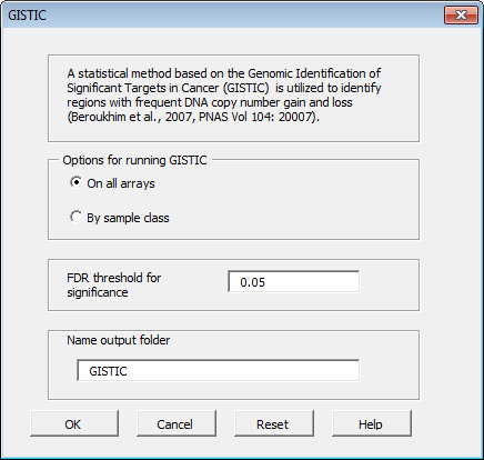 File:CGHTools Gistic.png