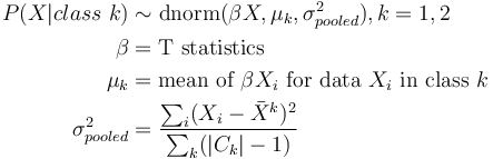 \begin{align}
