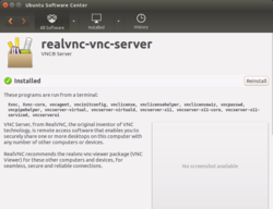 Realvnc-server.png